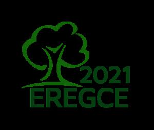 环境logo