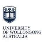 woliongong university