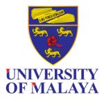 University-of-Malaya