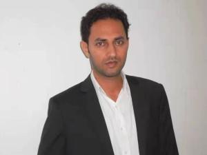 Bakshi Hardeep Vaid1